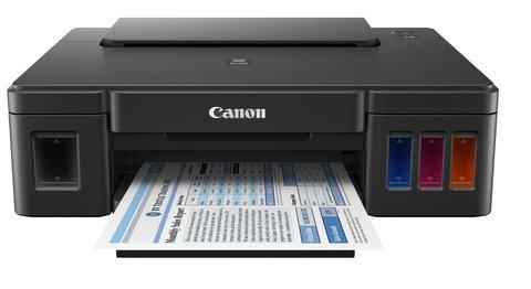 CANON G1000.jpg