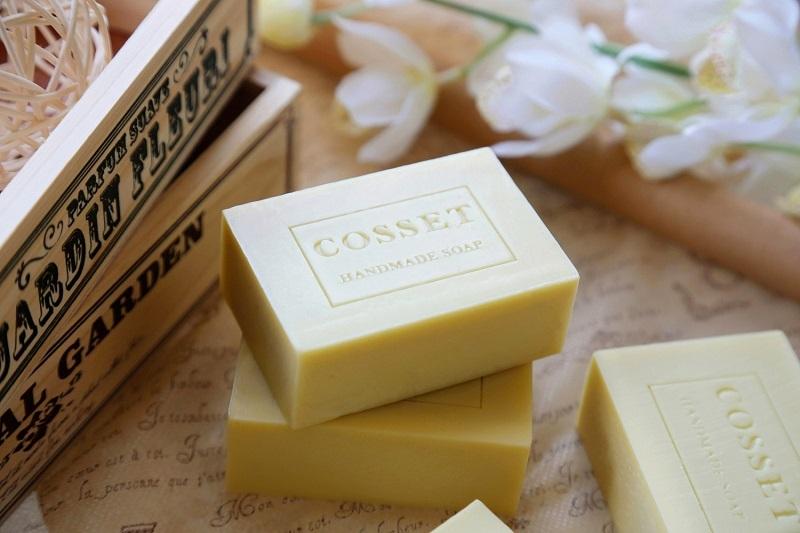 乳油木果橄欖馬賽 手工皂 (3).JPG