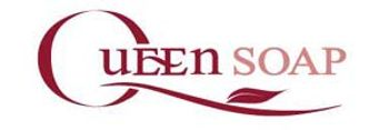 女王天然手工皂 QueenSoap