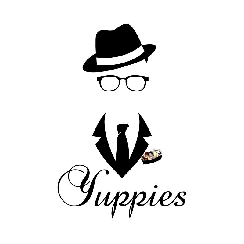Yuppies雅痞士 - 讓人與眾不同