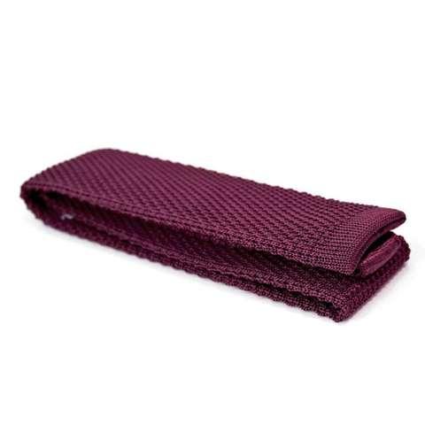 burgundy-knitted-tie.jpg
