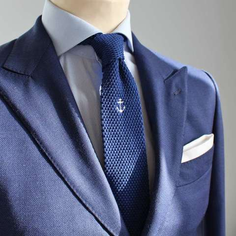 knit-blue-tie-with-anchor-embroidery-01.jpg