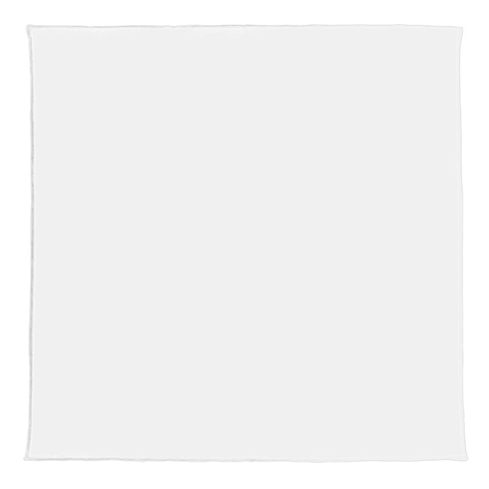 雅痞士口袋巾-White trash 01.jpg