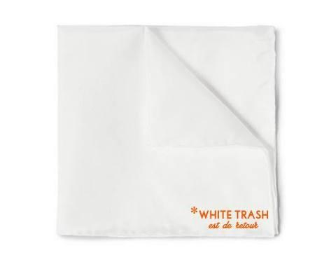 雅痞士口袋巾-White trash 04.jpg