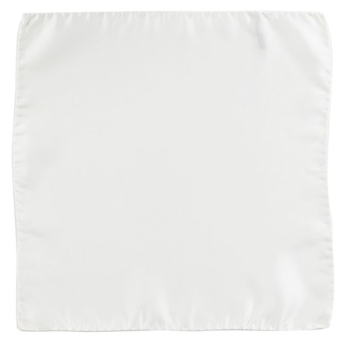 drapeau-blanc-pocket-square-white-plain (1).jpg