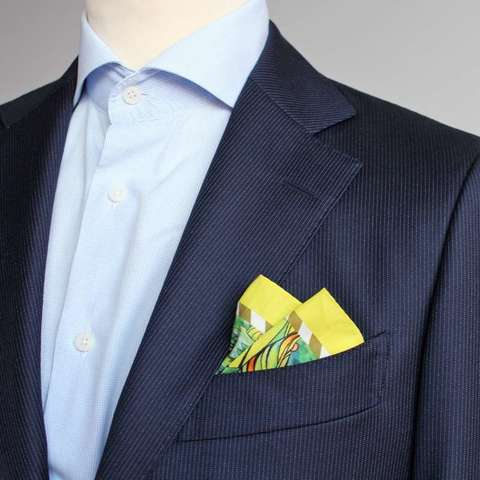 pocket-square-yellow-green-cotton-flowery-04.jpg