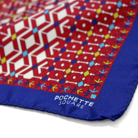blue-silk-pocket-square-red-pattern (2).jpg