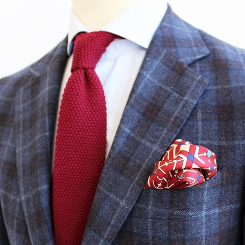 blue-silk-pocket-square-red-pattern (3).jpg