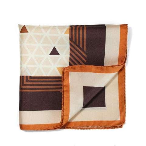 雅痞士-口袋巾-三角形.jpg