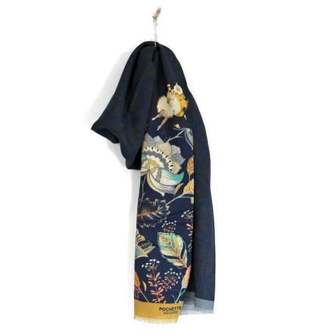 雅痞士-法蘭絨羊毛圍巾-芭蕾舞者-03.jpg