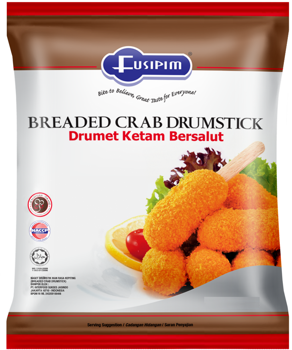 breaded-crab-drumstick-600g.png