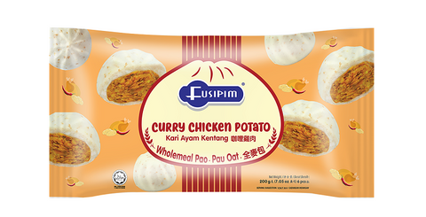 3D-pack-whomeal-pao_Curry-Chicken-Potato-small-2.png