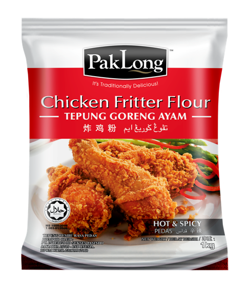 hot-_-spicy-flour-1kg-_-500g.png