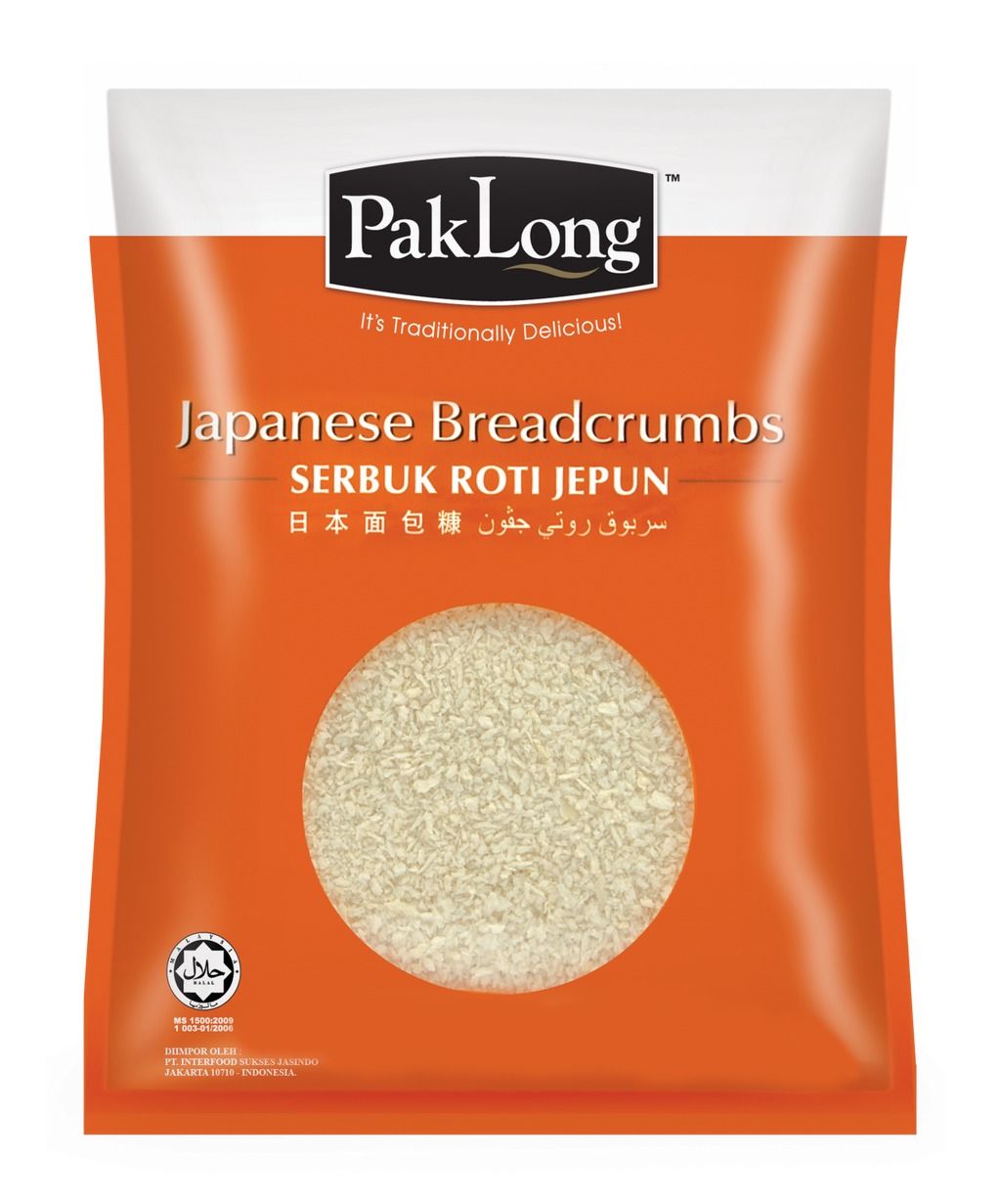 Japanese-Breadcrumbs-1278x1536.png