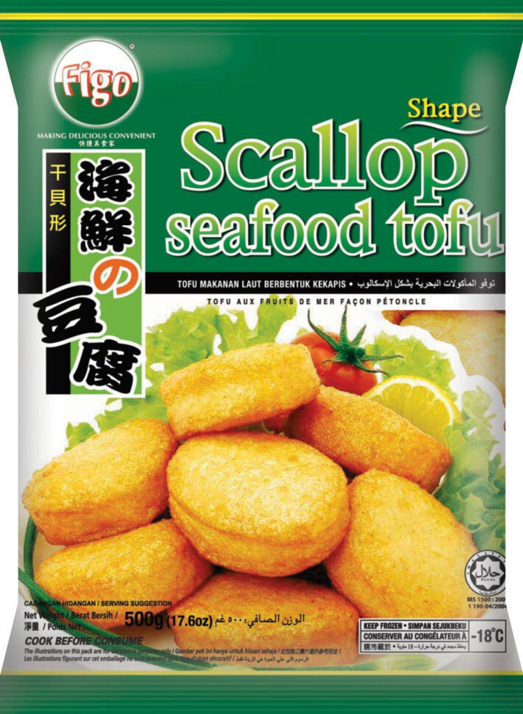 figo-scallop shape seafood tofu.jpg