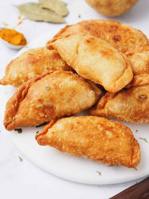 Malaysian-Curry-Puffs-9-scaled.jpg