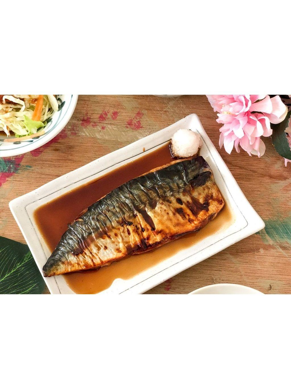 Saba Teriyaki recipe 1.JPG