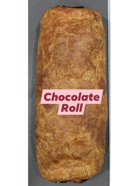 chocolate roll.png