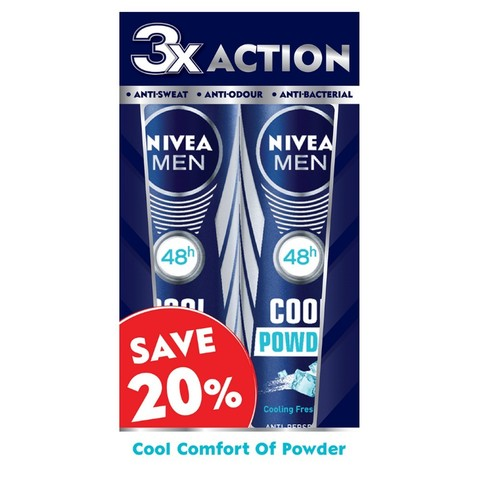 100873920 - Nivea_Men_Cool_Powder_Spray_TP.jpg