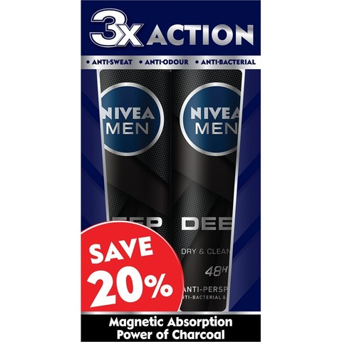 100897930 - Nivea Men Deep Spray TP 20%.jpg