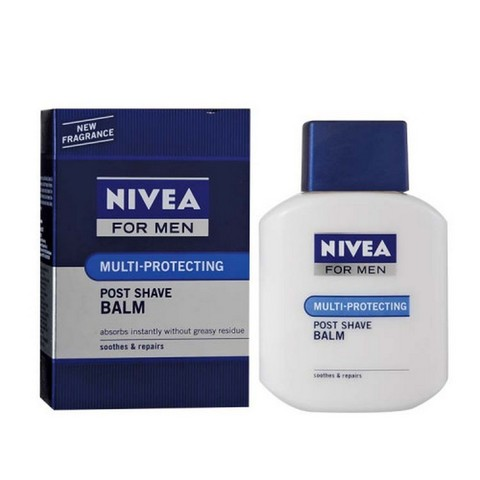 100556827 - NIVEA Men - Multi-Protecting Post Shave Balm 100ml.jpg