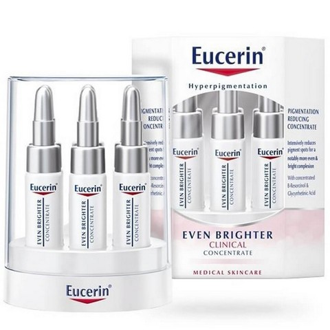 100553502 - Eucerin - White Therapy Concentrate Serum 6X5ml.jpg