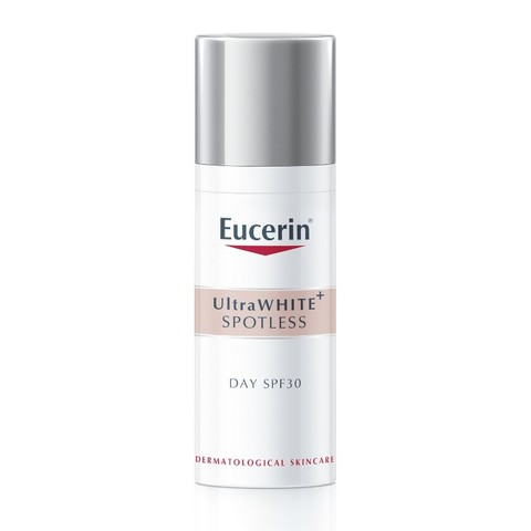 100941012 - Eucerin - Ultrawhite Spotless Day Fluid 50ml.jpg