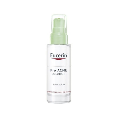 100894558 - Eucerin - ProACNE Solution Super Serum 30ml.jpg