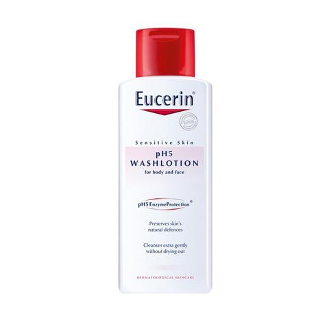 100927469 - Eucerin - pH5 Washlotion 200ml.jpg