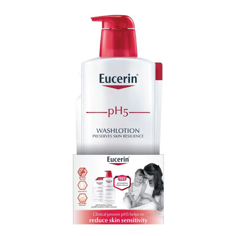 100936132 - Eucerin - Washlotion 1L FOC 400ml (Refill).jpg