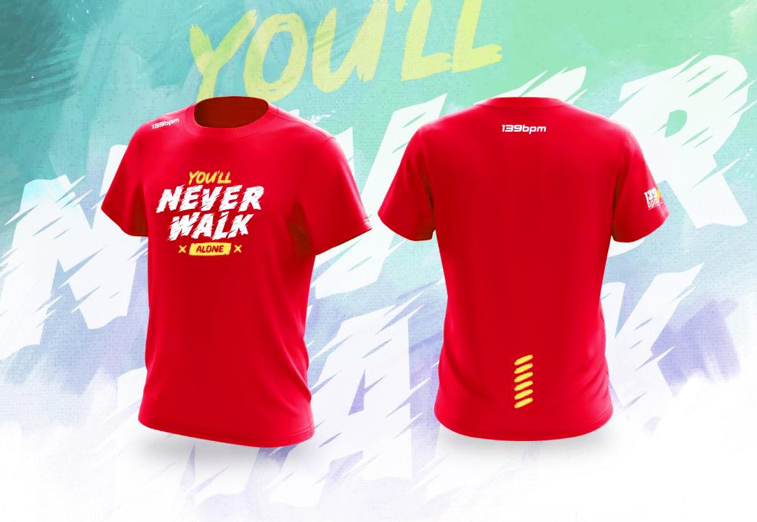 Never walk alone 1.JPG