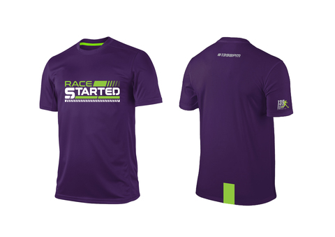 Race Started Tshirt (White Background).jpg