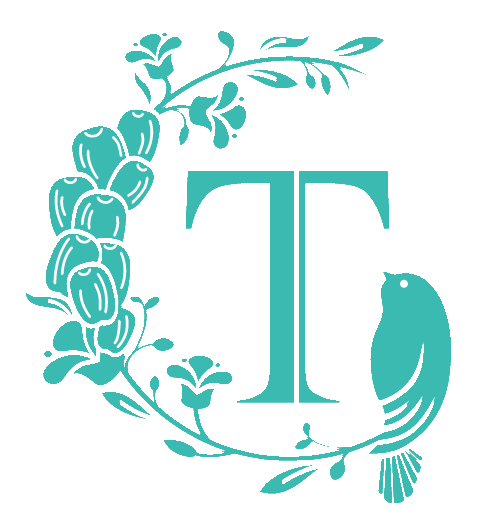 Tian-iShop