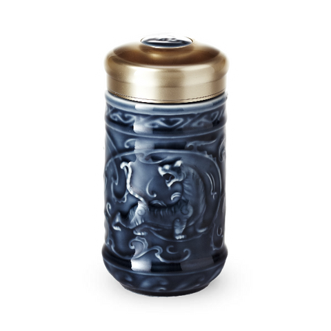 Stateliness Tiger - Blue GOOD.png