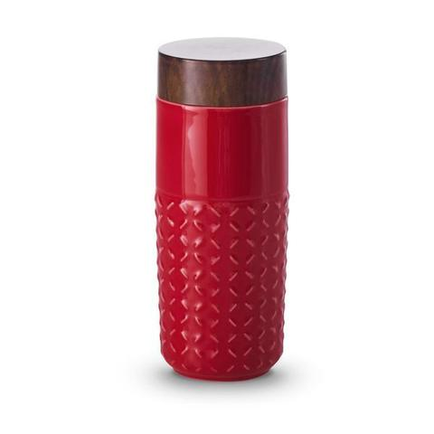 One-O-One-Dreamy-Starry-Sky-Tumbler-red_600x600.jpg