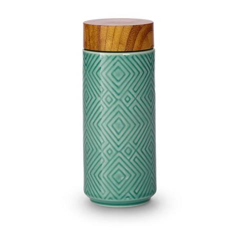 The-Miracle-Tumbler-green_600x600.jpg