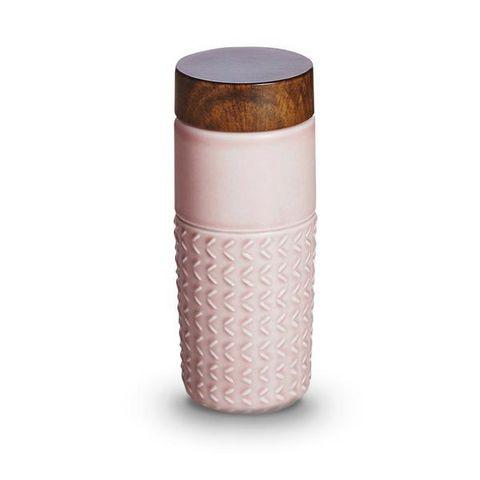 One-O-One-Free-Soaring-Tumbler-pink_600x600.jpg