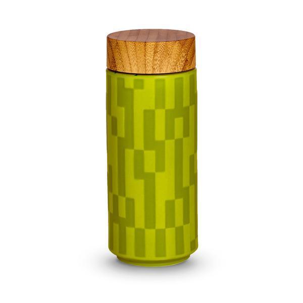 Radiant-Mustard-Green_600x600.jpg