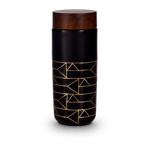The-Alchemical-Signs-Tumbler_horizontal-pattern_-black-gold_87b6c518-e252-4a79-afbd-c1386a4dc8f2_600x600.jpg