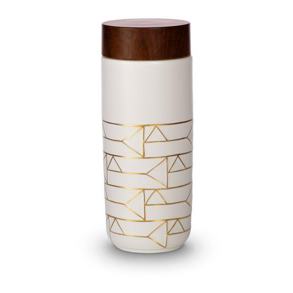 The-Alchemical-Signs-Tumbler-_vertical-pattern_-white-gold_600x600.jpg