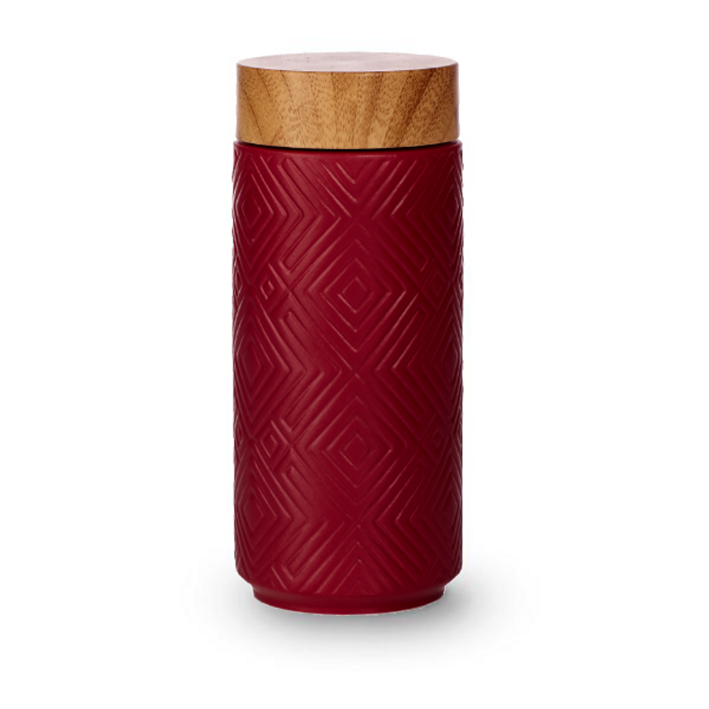 The-Miracle-Tumbler-Red_600x600.png