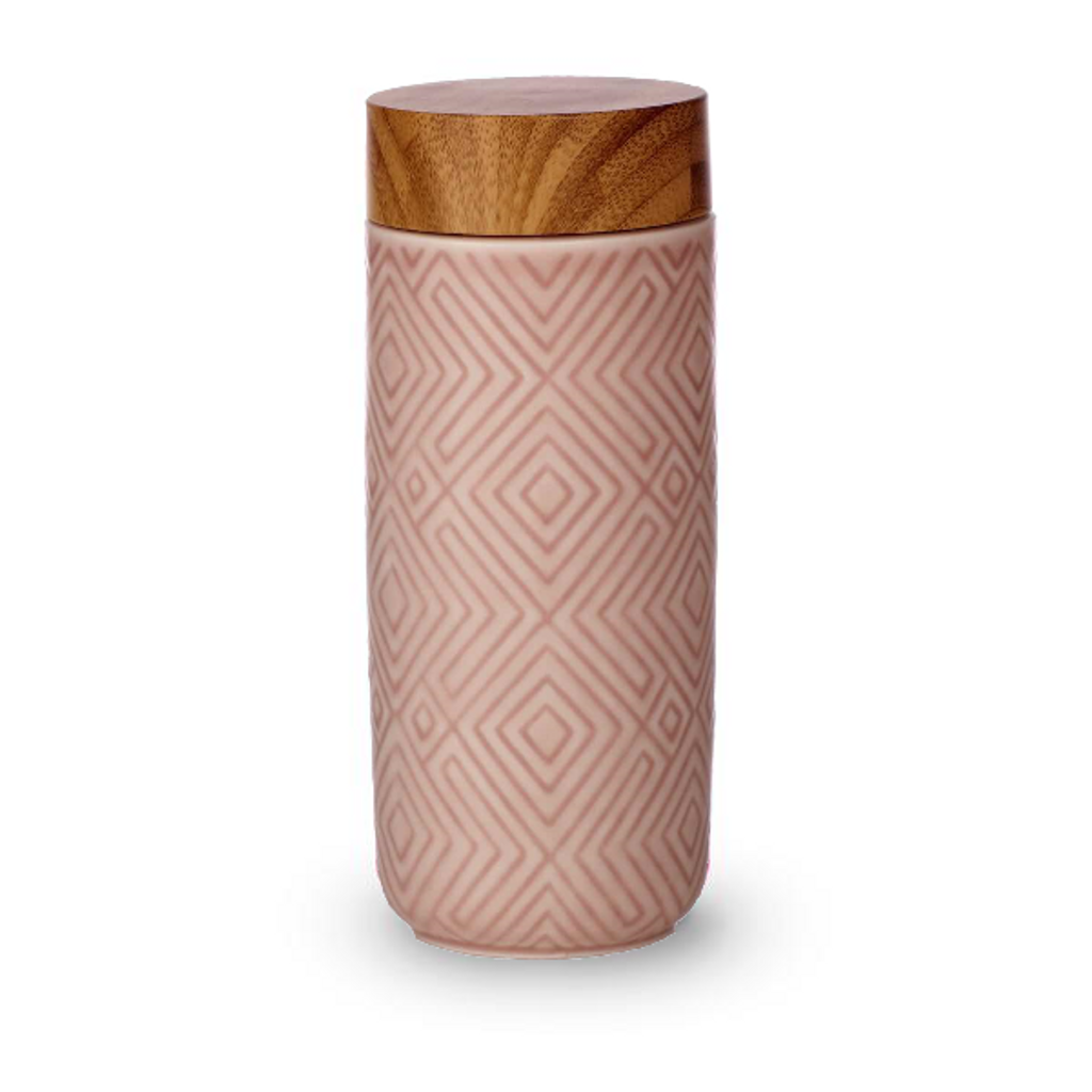 The-Miracle-Tumbler-rose-pink_600x600.png