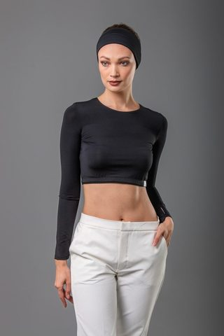 crop-top-round-neck-black3.jpg