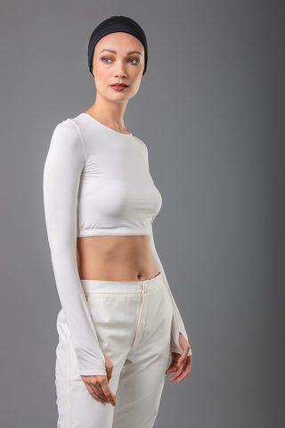 crop-top-round-neck-white2.jpg