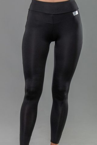 legging-black.jpg