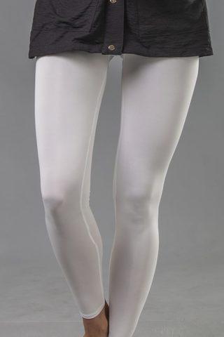 legging-white.jpg