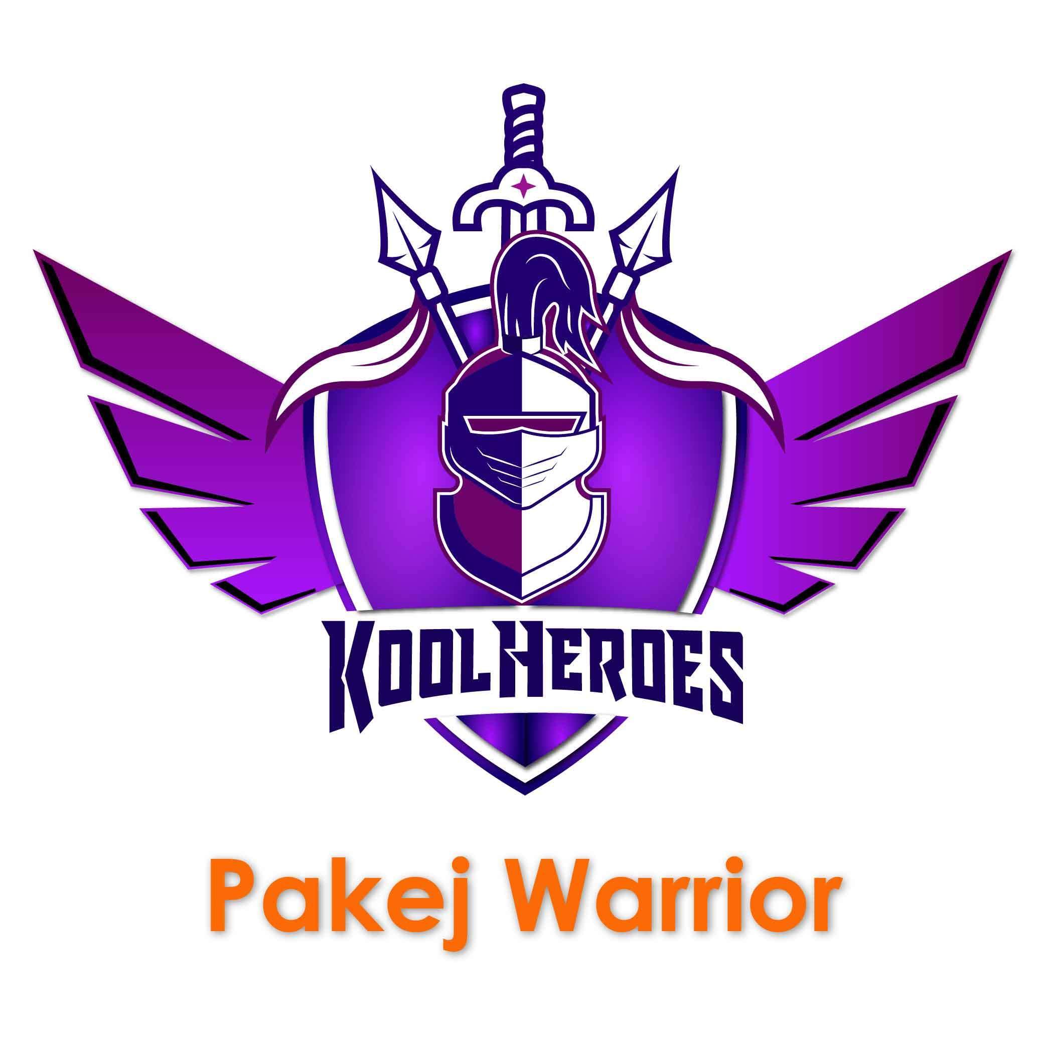 KoolHeroes - Pakej Warrior.jpg