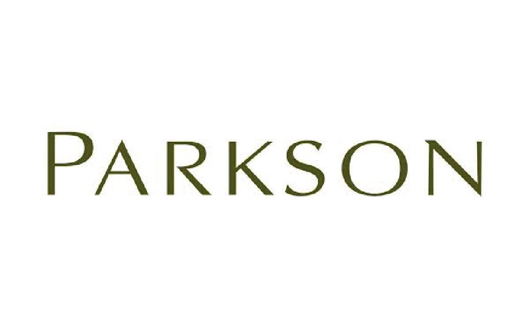 Parkson-01.jpg