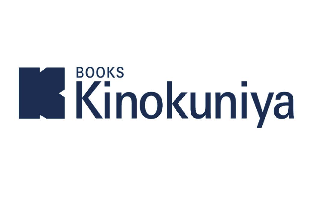 Kinokuniya-01.jpg