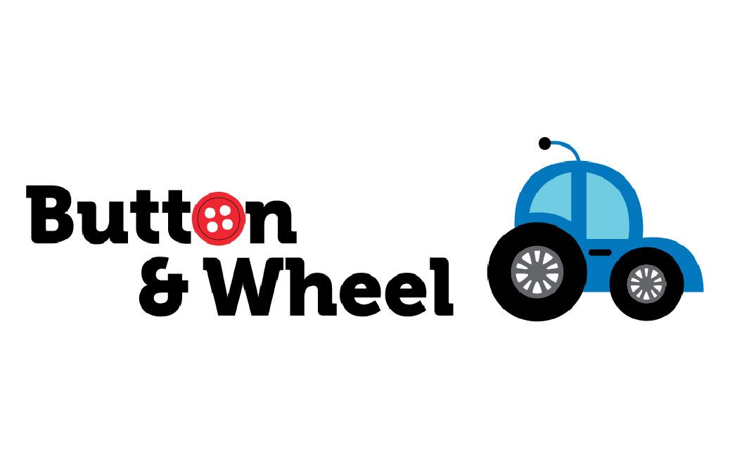 Button & Wheel-01.jpg